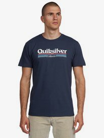 CA Lineup - T-Shirt for Men  AQYZT07141