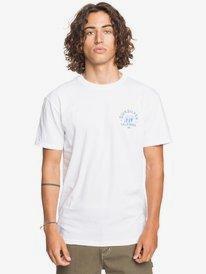 CA Mascot - T-Shirt for Men  AQYZT07142