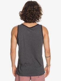 Sub Tropic - Vest for Men  AQYZT07155