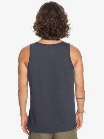 Check Yo Self - Vest for Men  AQYZT07158