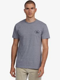 Patio Groove - T-Shirt for Men  AQYZT07165