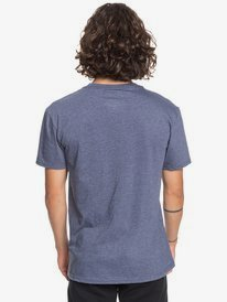 Go Around Mod - T-Shirt for Men  AQYZT07170