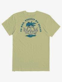 FANTASY BEACH MT0  AQYZT07482