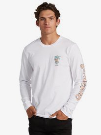 E LULLABY BEACH LS  AQYZT07692