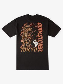 STM TOKYOOO  AQYZT07717