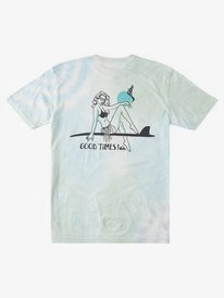 E KID ATYPICAL  AQYZT07796