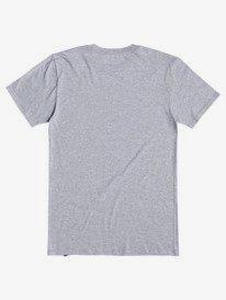 Stear Clear - T-Shirt for Men  AQYZT07805