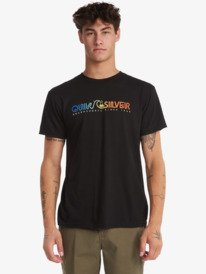 Fickle Game - T-Shirt for Men  AQYZT07808