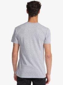 Circus Parade - T-Shirt for Men  AQYZT07809