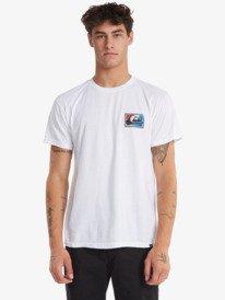Summer Fade - T-Shirt for Men  AQYZT07810