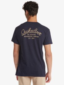 New Estate - T-Shirt for Men  AQYZT07816