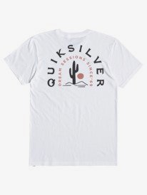 Dusk Runner - T-Shirt for Men  AQYZT07819