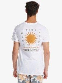 Sun Seeker Mod - T-Shirt for Men  AQYZT07829