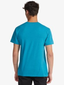 Out The Air Mod - T-Shirt for Men  AQYZT07831