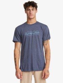 Dreamy Vibes Mod - T-Shirt for Men  AQYZT07834