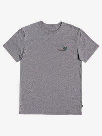 Way Chill Mod - T-Shirt for Men  AQYZT07835