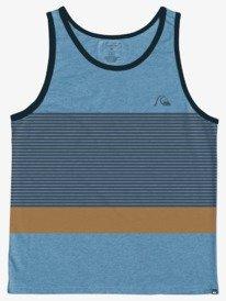 Tijuana - Vest for Men  AQYZT07846