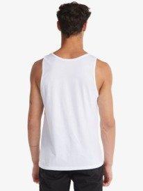 Sun Faded - Vest for Men  AQYZT07848