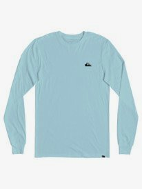 Old Friends - Long Sleeve T-Shirt for Men  AQYZT07853