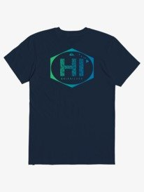 Hi Royal Crown - T-Shirt for Men  AQYZT07855