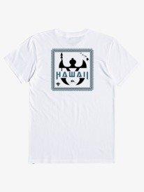 Hi Protector - T-Shirt for Men  AQYZT07856