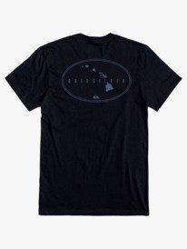 Hi Summer Swing - T-Shirt for Men  AQYZT07857