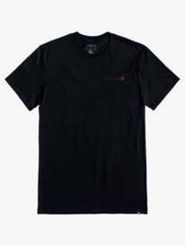 Fl Palm Meadow - T-Shirt for Men  AQYZT07861
