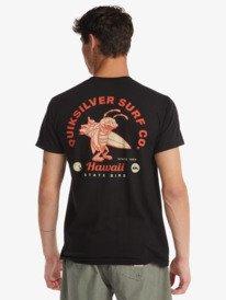 Hi Roach Coach - T-Shirt for Men  AQYZT07862
