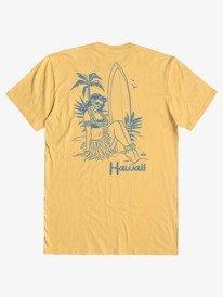 Hi Sweet Smile - T-Shirt for Men  AQYZT07863