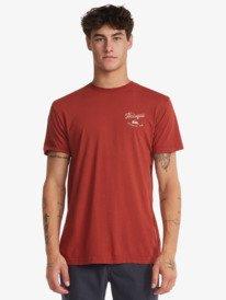 Hi Lo Fi Local - T-Shirt for Men  AQYZT07864