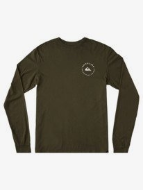 E PEAKS AND VALLEYS LS  AQYZT08043