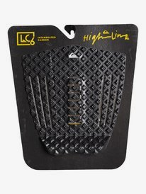 Carbon - Surf Tail Pad for Men   EGL020PDL6