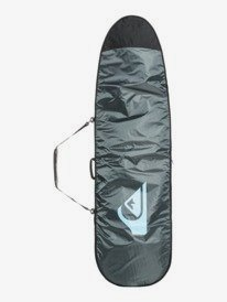 "Superlite Fish 6"" - Single Surfboard Bag for Men  EGL020SLF6"