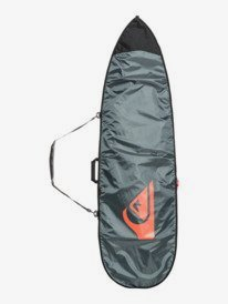 "Superlite 6"" - Single Surfboard Bag for Men  EGL020SLS6"