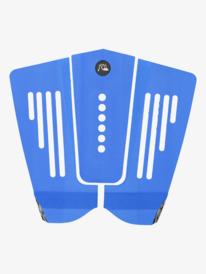 Batwide - Surf Tail Pad  EGL021PDBW