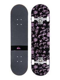 """Snake 7.8"""" - Skateboard  EGL021SN78"""