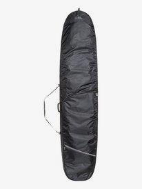 QS LITE LONGBOARD BAG S20 10  EGL20LTL10