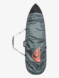 QS SUPERLITE SHORT S20 6.3  EGL20SLS63