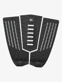 Suit - Surf Tail Pad  EGL21PDSUI