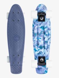 "Sky Vision 6.2"" - Skateboard  EGL21PSKSV"