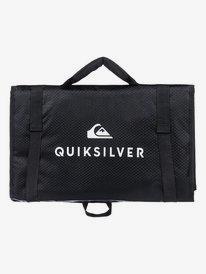 Surf Locker - Surf Accessories Bag  EGLSLOCKER