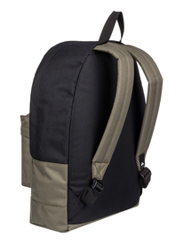Everyday 25L - Medium Backpack  EQBBP03039