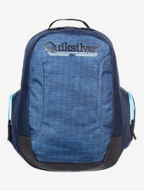 Schoolie 30L - Large Backpack  EQBBP03041