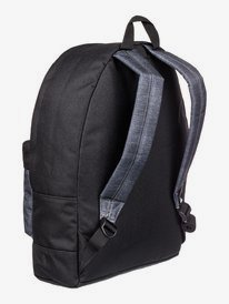 Everyday Poster 25L - Medium Backpack  EQBBP03042