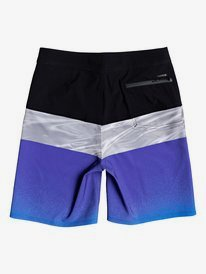 "Highline Hold Down 17"" - Board Shorts for Boys 8-16  EQBBS03443"