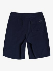"Highline Kaimana 18"" - Board Shorts  EQBBS03450"