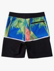 "Highline Division 17"" - Board Shorts for Boys 8-16  EQBBS03455"