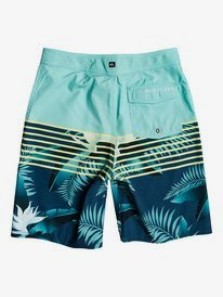 "Everyday Lightning 18"" - Board Shorts for Boys 8-16  EQBBS03467"