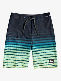 "Highline Upsurge 19"" - Board Shorts for Boys 8-16  EQBBS03510"