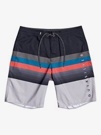 POINTBREAK BEACHSHORT YHT 15  EQBBS03537